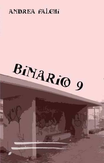 binario 9